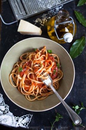 Basic tomato sauce-1-4