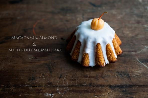 Haloween squash and almond cake-1 copy 2