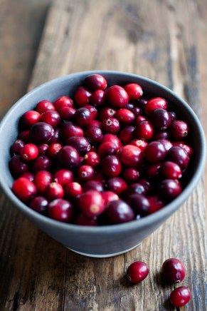 Cranberries-1-2