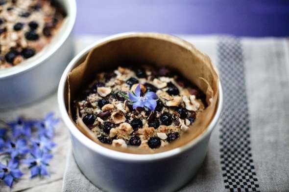 IMG_0723-EditBlueberry cake
