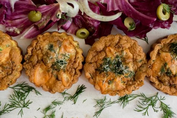 Salmon 7 dill potato rostis-3