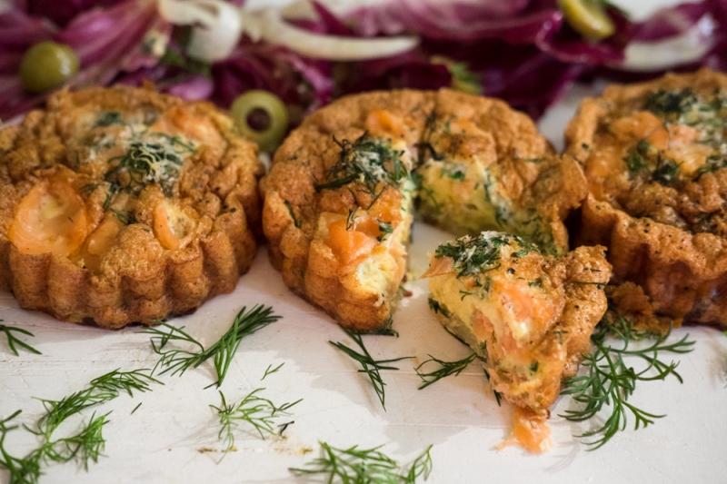 Salmon 7 dill potato rostis-8