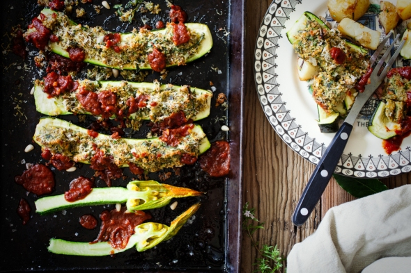 Stuffed courgettes-12.jpg
