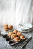 Rhubarb muffins-8